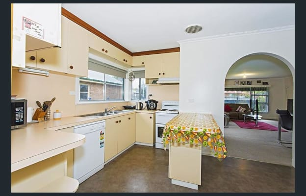 $150, Share-house, 6 bathrooms, George Town Road, Newnham TAS 7248