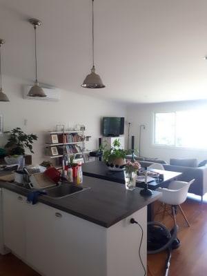 Room for Rent in Garden Street, Geelong, Geelong ...