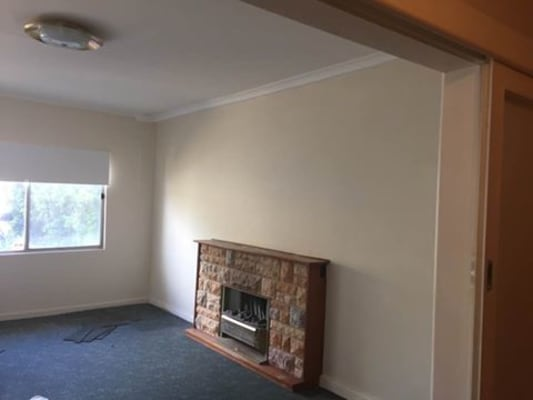 $240, Studio, 1 bathroom, Gray Street, Plympton SA 5038
