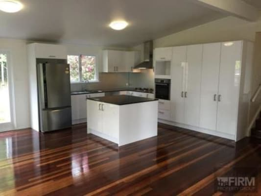 $170, Share-house, 3 bathrooms, Brixton Street, Toowong QLD 4066