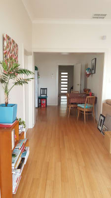 $175-190, Share-house, 2 rooms, Cambridge Terrace, Brighton SA 5048, Cambridge Terrace, Brighton SA 5048