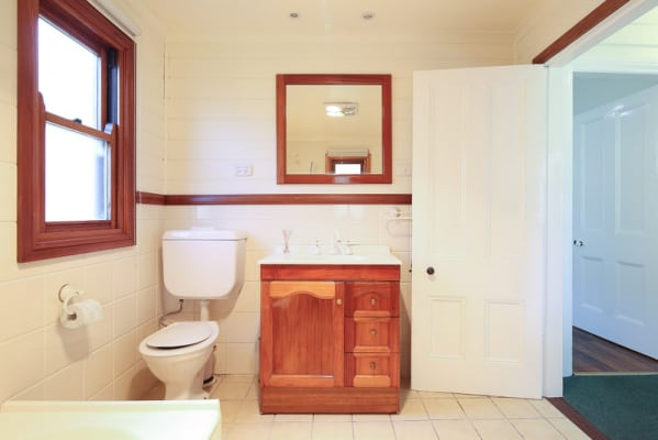 $240, Studio, 1 bathroom, Dulling Street, Waratah NSW 2298