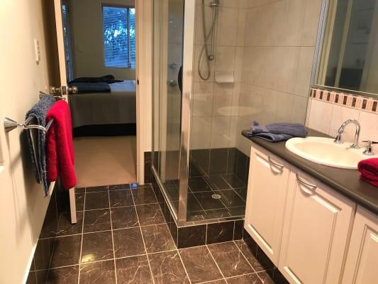 $210, Share-house, 5 bathrooms, Wesley Rise, Joondalup WA 6027