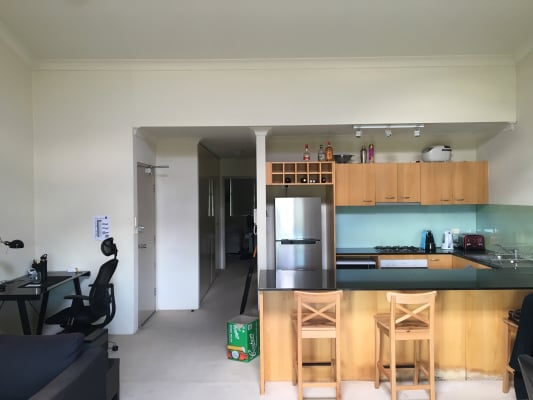 $340, Flatshare, 2 bathrooms, Campbell Street, Newtown NSW 2042