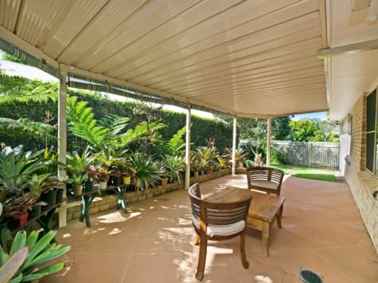 $175, Share-house, 4 bathrooms, Hooper Crescent, Tewantin QLD 4565