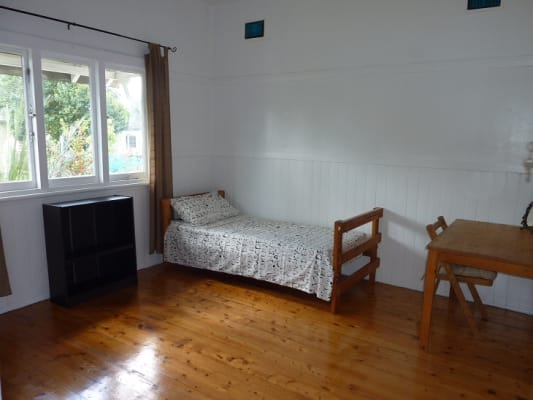 $140, Share-house, 3 bathrooms, Dixon Street, Parramatta NSW 2150