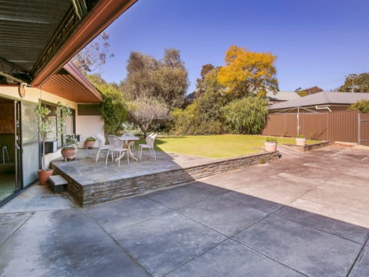 $125, Share-house, 4 bathrooms, Tusmore Avenue, Leabrook SA 5068