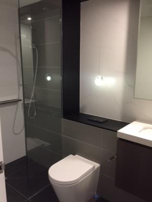 $335, Flatshare, 2 bathrooms, Toorak Road, South Yarra VIC 3141