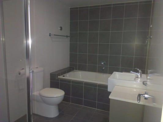 $350, Flatshare, 2 bathrooms, Walker Street, Rhodes NSW 2138