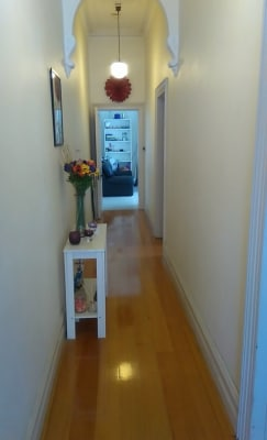 $220, Share-house, 2 rooms, Leicester Street, Fitzroy VIC 3065, Leicester Street, Fitzroy VIC 3065