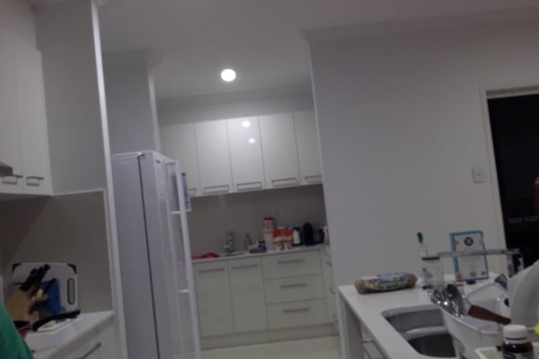 $160, Share-house, 4 bathrooms, Tallai Road, Tallai QLD 4213