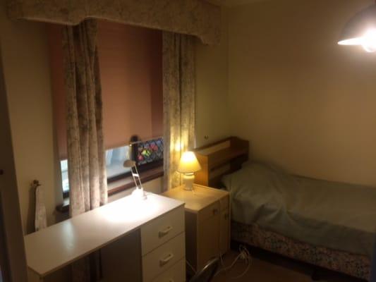 $125, Share-house, 2 rooms, Moffat Place, Warwick WA 6024, Moffat Place, Warwick WA 6024