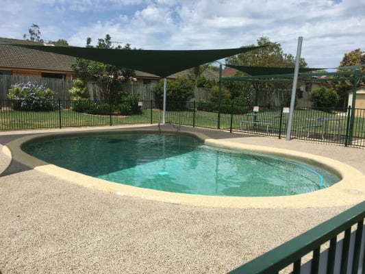 $200, Share-house, 3 bathrooms, Scrub Road, Carindale QLD 4152