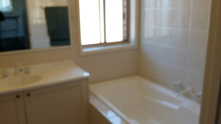 $280, Share-house, 3 bathrooms, Windarra Place, Castle Hill NSW 2154