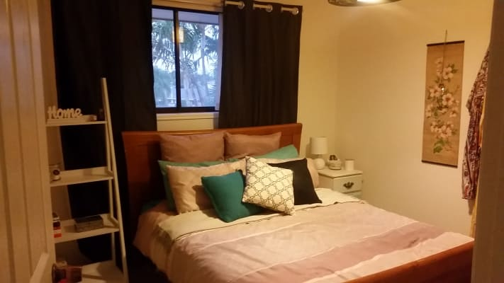$180, Share-house, 3 bathrooms, Leyte Avenue, Palm Beach QLD 4221