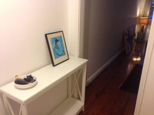 $320, Flatshare, 2 bathrooms, Wellington Street, Bondi Beach NSW 2026