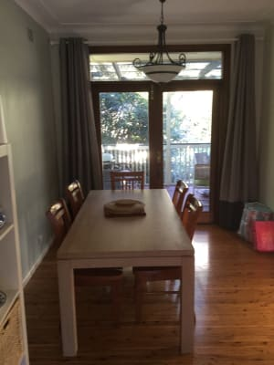 $860, Whole-property, 3 bathrooms, Dorset Drive, Saint Ives NSW 2075