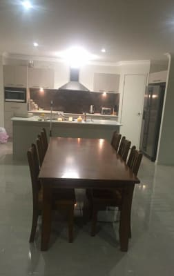 $170, Share-house, 4 bathrooms, Forest Pines Boulevard, Forest Glen QLD 4556