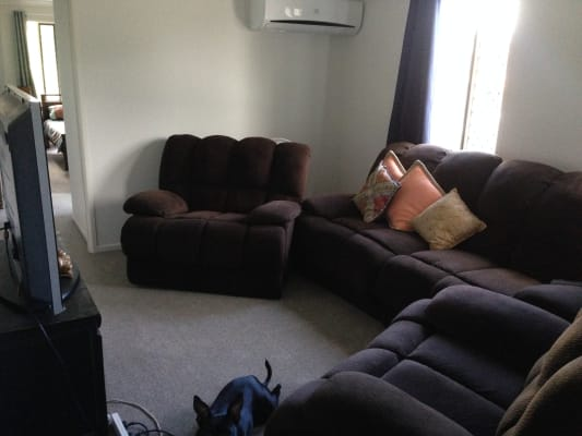 $98, Share-house, 4 bathrooms, Nevenia Street, Labrador QLD 4215