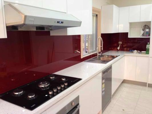 $200, Share-house, 4 bathrooms, George Street, Rockdale NSW 2216
