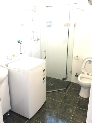 $250, Share-house, 6 bathrooms, Wise Street, Maroubra NSW 2035