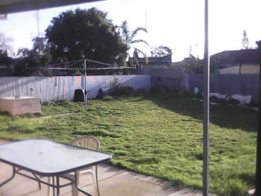 $125, Share-house, 3 bathrooms, Nyora Crescent, Taperoo SA 5017