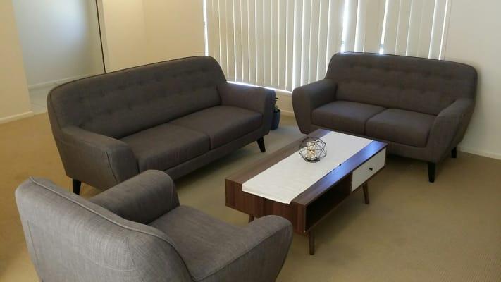$160, Share-house, 4 bathrooms, Evander Street, Sunnybank Hills QLD 4109