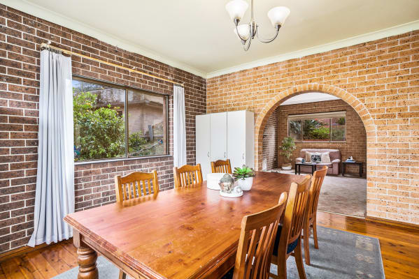 $180, Share-house, 6 bathrooms, Binda, Keiraville NSW 2500