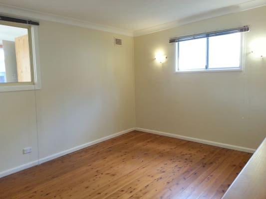 $190-200, Share-house, 2 rooms, Bridge Road, North Ryde NSW 2113, Bridge Road, North Ryde NSW 2113