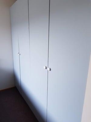 $210, Flatshare, 3 bathrooms, Roberts Street, Charlestown NSW 2290
