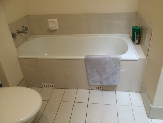 $195, Flatshare, 3 bathrooms, Coleman Avenue, Carlingford NSW 2118