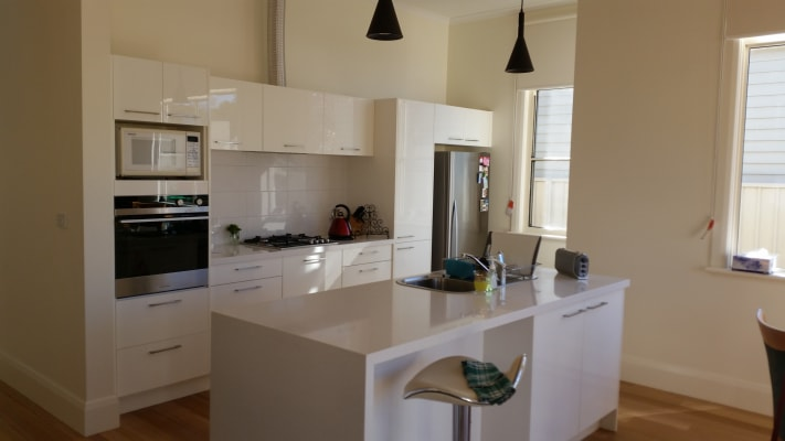 $250, Share-house, 3 bathrooms, Fyans Street, Colac VIC 3250