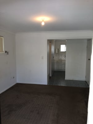 $350, Share-house, 4 bathrooms, Myrtle Court, Palm Beach QLD 4221