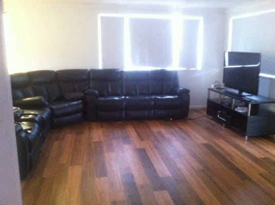 $180, Share-house, 3 bathrooms, The Quarterdeck, Tweed Heads NSW 2485