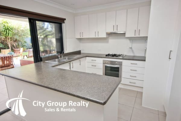 $150, Share-house, 4 bathrooms, Sandpiper Drive, Burleigh Waters QLD 4220