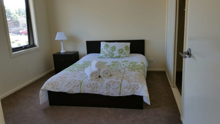 $250, Share-house, 2 rooms, North Road, Reservoir VIC 3073, North Road, Reservoir VIC 3073