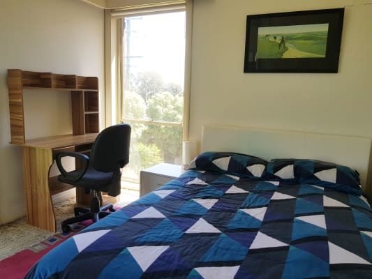 $175, Share-house, 5 bathrooms, Ferntree Gully Road, Mount Waverley VIC 3149
