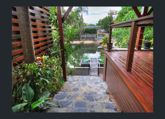 $320, Share-house, 4 bathrooms, Monterey Court, Broadbeach Waters QLD 4218