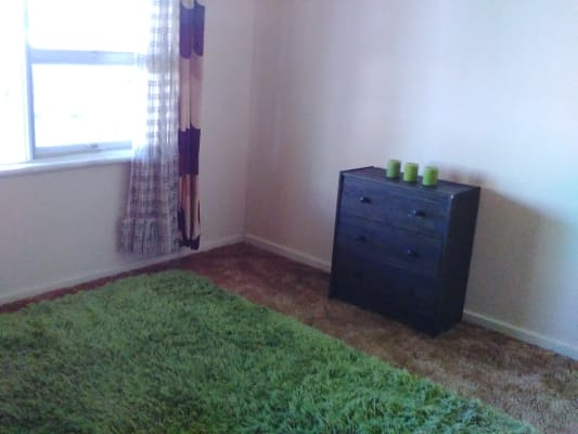 $130, Share-house, 2 rooms, Van Dieman Street, Flinders Park SA 5025, Van Dieman Street, Flinders Park SA 5025