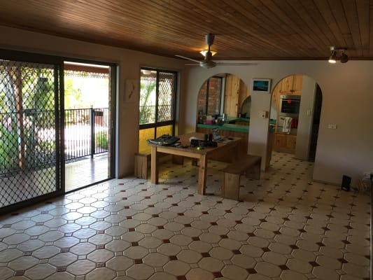 $230, Share-house, 2 rooms, Markeri Street, Mermaid Waters QLD 4218, Markeri Street, Mermaid Waters QLD 4218