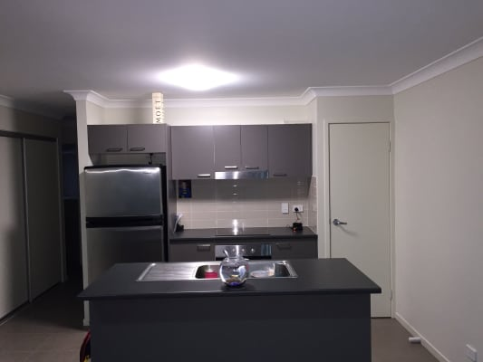 $180, Share-house, 3 bathrooms, Male Road, Caboolture QLD 4510