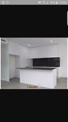 $312, Share-house, 5 bathrooms, Grove Street, Saint Peters NSW 2044