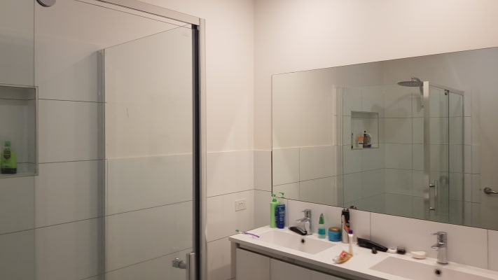 $150, Share-house, 3 bathrooms, Kline Street, Eureka VIC 3350
