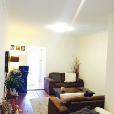 $350, Share-house, 2 bathrooms, Hopewell Lane, Paddington NSW 2021