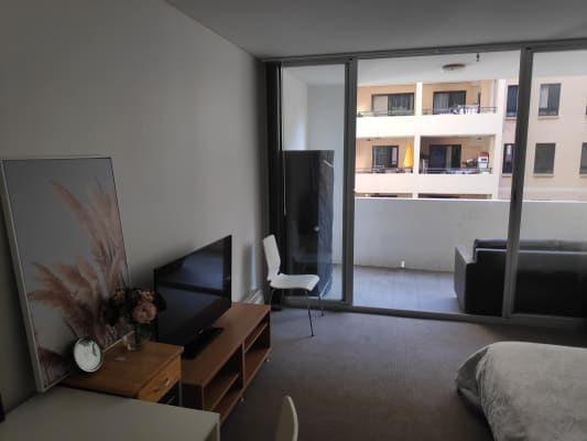 $290, Student-accommodation, 4 bathrooms, Wattle Street, Ultimo NSW 2007