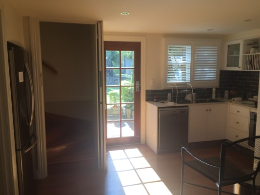 $200, Share-house, 3 bathrooms, Albert Street, Woolloongabba QLD 4102