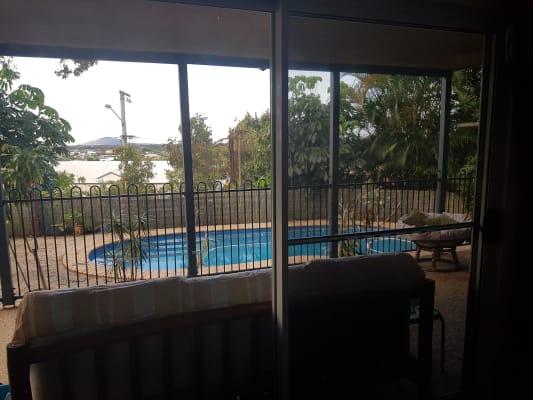 $200, Flatshare, 2 bathrooms, Main Road, Maroochydore QLD 4558