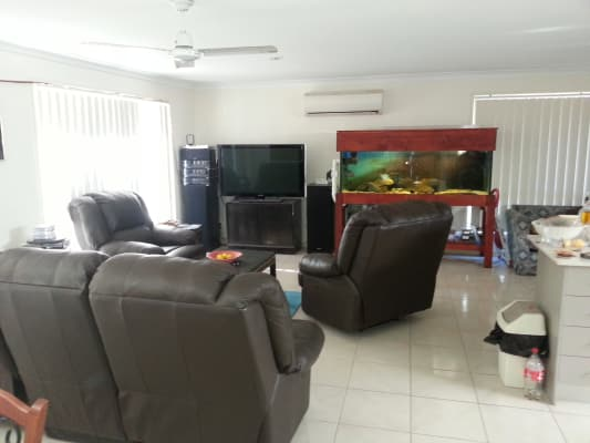 $150, Share-house, 4 bathrooms, Monza Drive, Oxenford QLD 4210