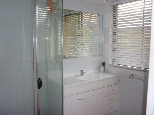 $170, Share-house, 5 bathrooms, Metropole Street, Robertson QLD 4109