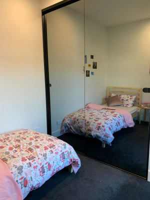 $298, Flatshare, 2 bathrooms, Porter Street, Hawthorn East VIC 3123